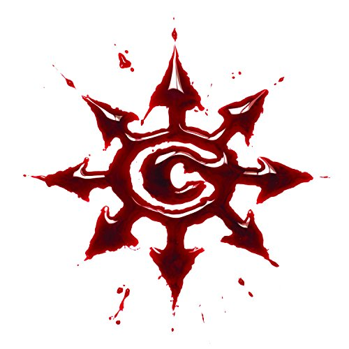 Chimaira - The Impossibility of Reason - Zortam Music