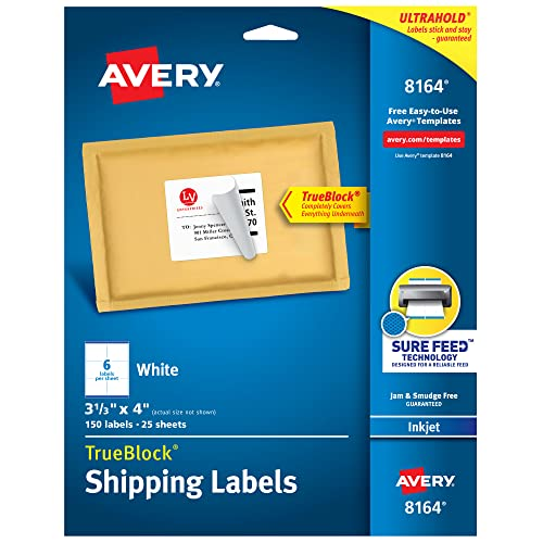 ElectronicsOnlineStore Products Office Electronics Paper - Shipping label template online