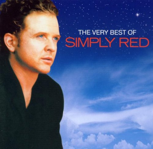 Simply Red - The Very Best of Simply Red - Zortam Music