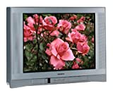 """Toshiba 27AF43 27"""" TV with FST PURE Flat Screen"""