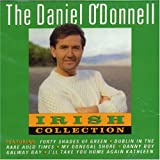 Sing An Old Irish Song - Daniel O'Donnell