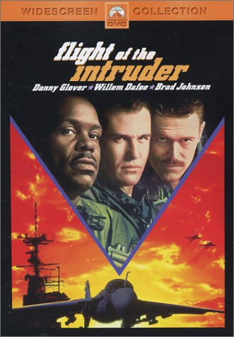 Flight of the Intruder / Полет