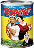 Buy Popeye on DVD from Amazon.com.
