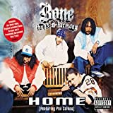 Home [UK CD #1]