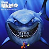 Buy Finding Nemo CD