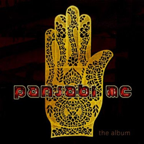 Panjabi Mc - PUNJABI MC THE ALBUM - Zortam Music