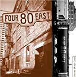 Eastside - Four 80 East