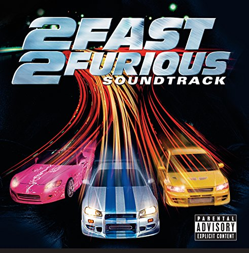 Various - The Fast and the Furious - Zortam Music