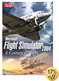 Download Microsoft Flight Simulator 2004 baixar