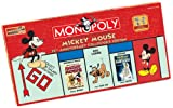 Mickey Mouse 75th Anniversary Edition