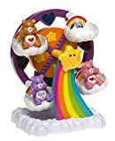 Care Bear Ferris Wheel with Figures