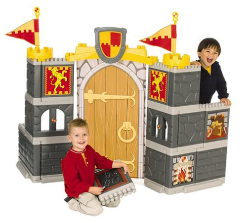 Toy Castles For Toddler Boys : Toys online store age ranges years sports