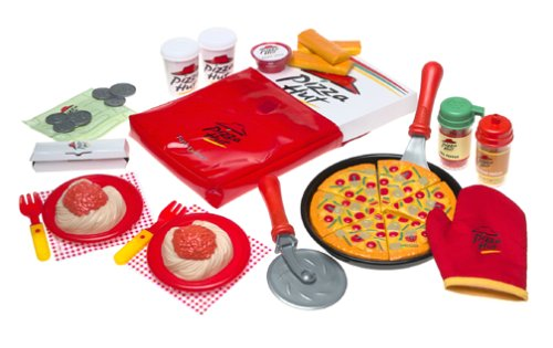 Pizza Hut Toys : Global online store toys substores r exclusives