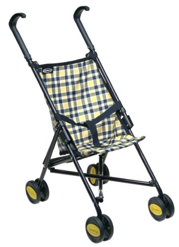 Maclaren Opus Duo Umbrella Stroller - Reviews, Features, and