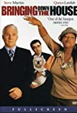 Bringing Down the House (2003) (Movie)