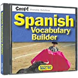 SNAP! Spanish Vocabulary Builder