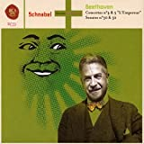 Schnabel conducted by Frederick Stock