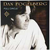 Album cover for Full Circle