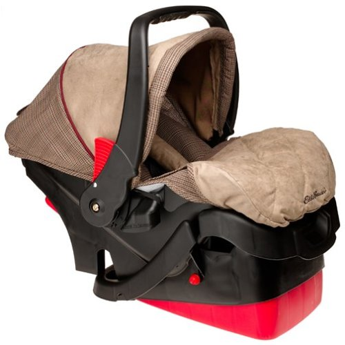 Eddie bauer car seat recall submited images