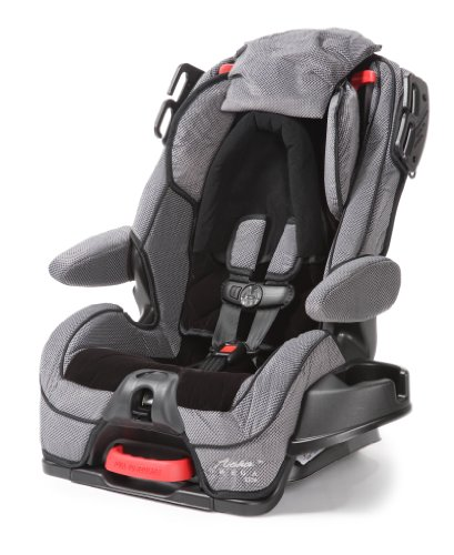Baby-Online-Store - Products - Gear - Car Seats - Infant-Toddler Car ...