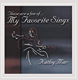 Cover of My Favorite Sings