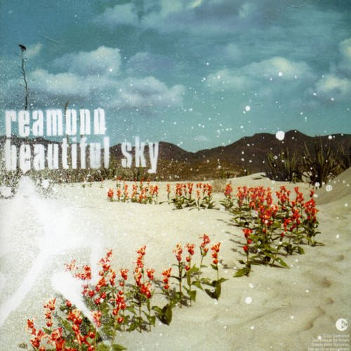 Reamonn - Beautiful Sky - Zortam Music