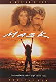 Mask (1985) (Movie)