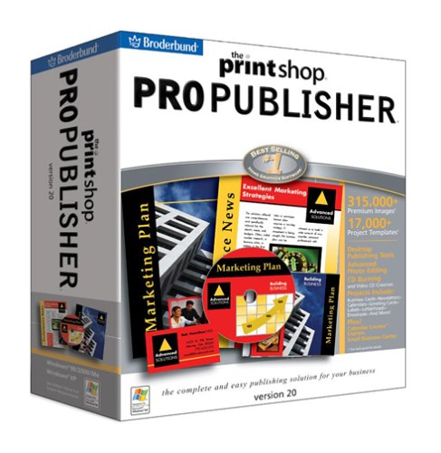 Art Explosion Calendar Maker Deluxe : Software online store graphics home publishing