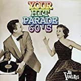 Album cover for Your Hit Parade 60's