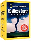Restless Earth Collection