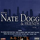 Albumcover für Nate Dogg & Friends