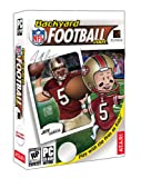 Backyard Football 2004.htm