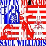 Thumbnail of Not In My Name