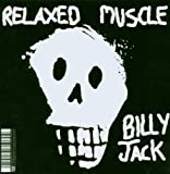 album Billy Jack/Sexualized by Relaxed Muscle