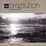 Brazilution: Edicao, Vol. 5