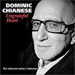 Dominic Chianese - The Sopranos