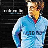Whatever It Takes - Nate Sallie