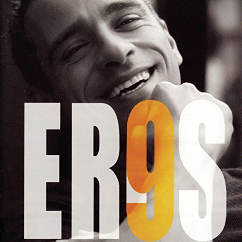 Eros Ramazzotti - Falsa Partenza Lyrics - Lyrics2You