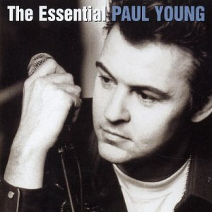 Paul Young - Essential - Zortam Music
