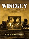 Wiseguy - Sonny Steelgrave and the Mob Arc (Season 1 Part 1) - movie DVD cover picture