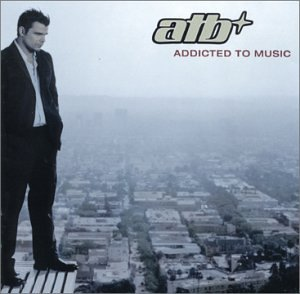 ATB - Long Way Home - EP