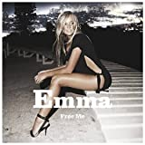 Free Me [UK CD #1]