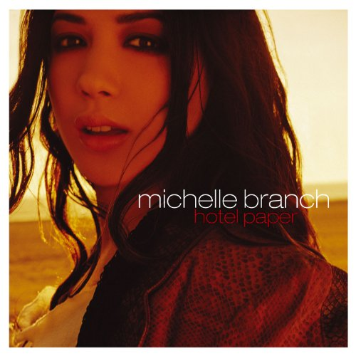 Michelle Branch - Women & Songs - Lyrics2You