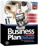 Business Plan Deluxe