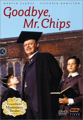 Goodbye.Mr.Chips.2002.DVDRip.XviD VoMiT