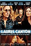 Laurel Canyon (2003) (Movie)