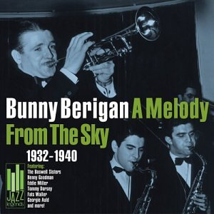 A Melody From the Sky: 1932-1940