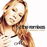 album art to The Remixes (disc 1)