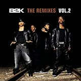 B2K: The Remixes, Vol. 2