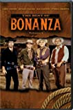 The Best of Bonanza, Vol. 1 - movie DVD cover picture